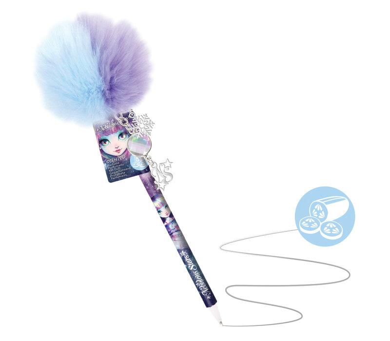 Stylo Pom Pom parfumés