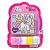 Playfoam Colour by Plafoam Unicorn - Playfoam à positionner Licorne