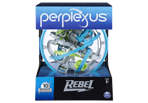 Perplexus rebel Rookie