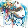 1000 pcs, Universe Creator, Free Colours