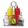 Melissa & Doug Condiment Set - Ensemble de condiments