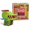 Bio Blo 120 mcx