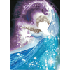 Diamond Dotz Diamond Dotz - Elsa Magic Diamond Kit