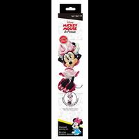 Diamond Dotz - Minnie's Bow Diamond Kit