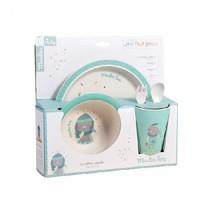 Vaisselle pour bébé - Les jolis trop beaux