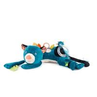 Jouet d'éveil pour bébé Simba