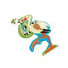 Scratch Casse-tête 24 morceaux - Cigogne