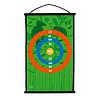 Scratch Jeu de fléchettes magnétiques «start to dart »  Toucan