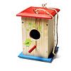 Stanley Jr Cabane à oiseaux à construire