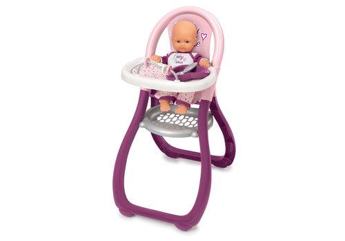 Baby Nurse Chaise haute