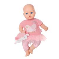 """Baby Annabell - Vêtements de détente """"Sweet Dreams Fairy"""" 43 cm"""