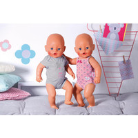 BABY born - Camisole assorties
