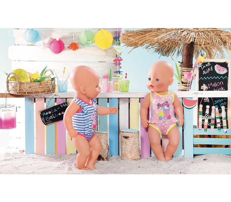 BABY born - Maillot de bain