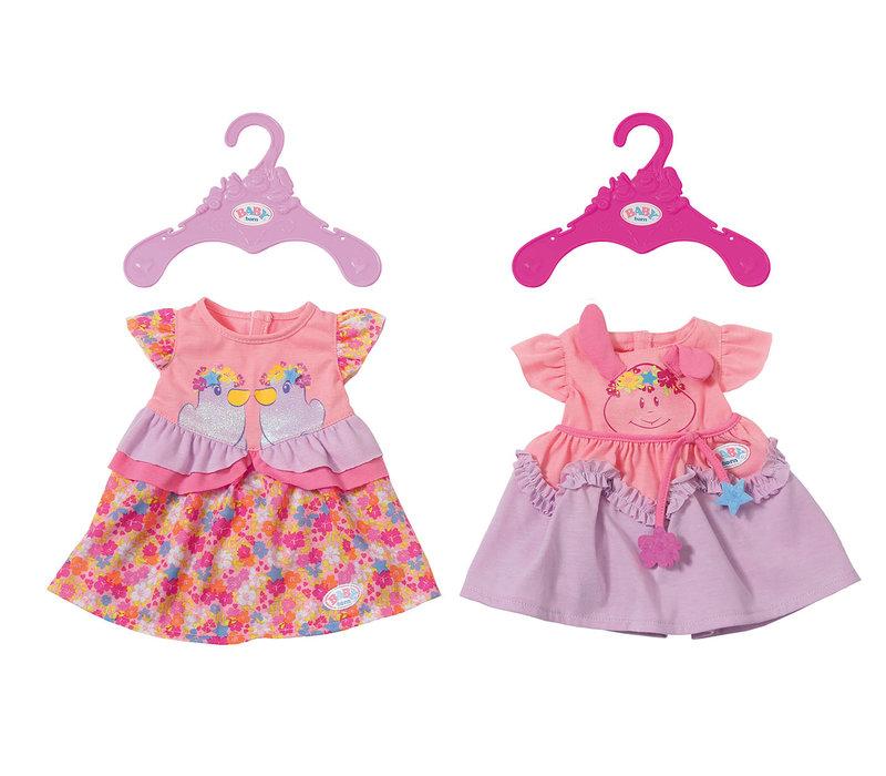 BABY born - Robes
