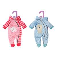 Dolla Moda - Pyjama pour poupée de 30 cm