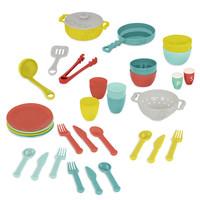 B.Woody - Cuisinette Mini Chef