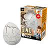 Buki Buki - Dino Magic Eggs assorted