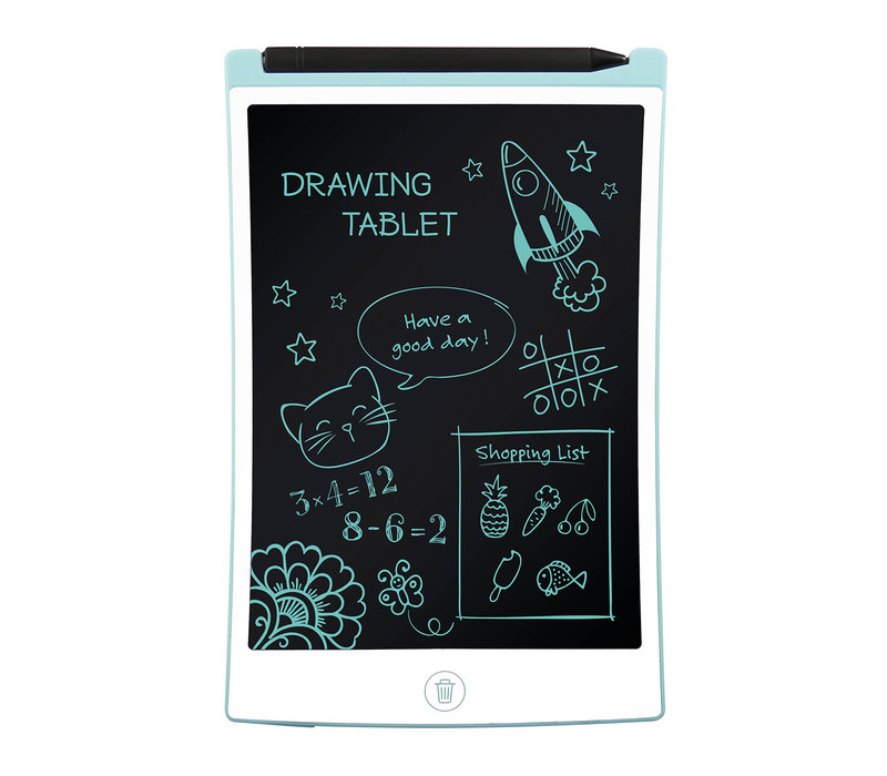 Buki Be Teens - Drawing tablet