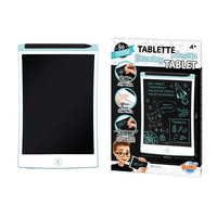 Buki Be Teens - Drawing tablet