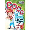 Coco La batte- Retiré de l'équipe