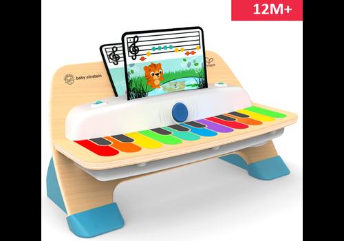 Hape Piano Baby Einstein