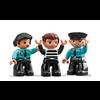 Lego Duplo - Le poste de police