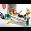 Lego Friends - L'hôpital de Heartlake City