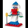 Lego Classic - Briques et maisons
