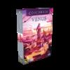 Matagot Concordia + extension Vénus (français)