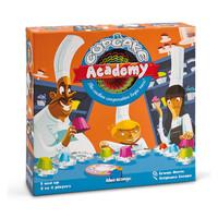 Cupcake Academy (multilingue)