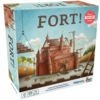 Repos Production Fort (multilingue)