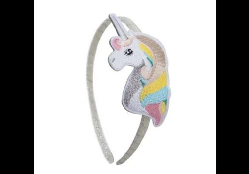 creative education Unicorn Luck Headband
