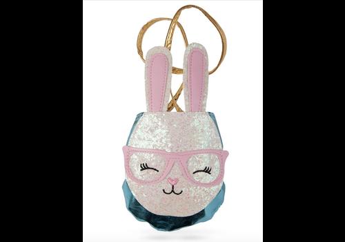 creative education Funny Bunny Petite Purse