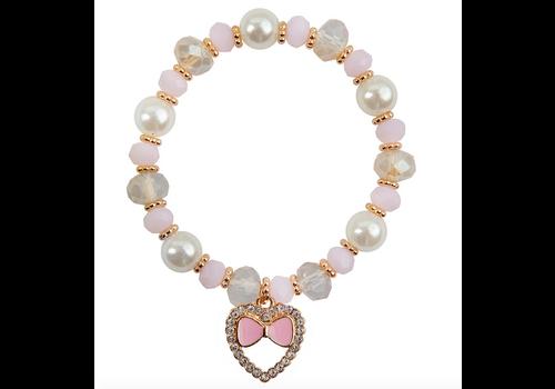 creative education Boutique Love Bracelet