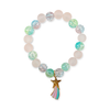 creative education Boutique Superstar Bracelet