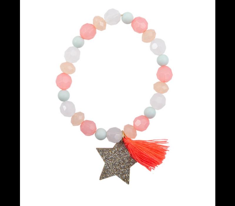 Boutique Sassy Tassy Bracelet