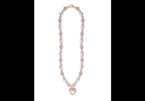 creative education Boutique Love Necklace
