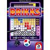 Brikks (français)