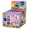 Hama Gift Box Assortment