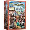 z-man games Carcassonne Extension Tous en piste