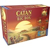 KOSMOS Catan Big Box
