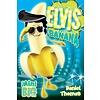 Elvis Banana
