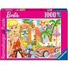 Ravensburger Barbie vintage 1000mcx