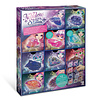 Nebulous Star Coffret collection de pierres stellaires