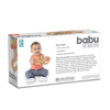 Fat Brain Toy Co. Babu Tilt and Spin