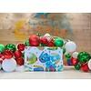le coffre a jouets Christmas surprise box for company (Business, daycare, school, ...)