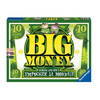 Ravensburger Big Money - Fr