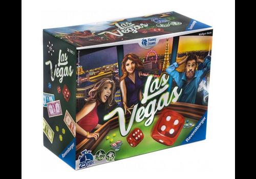 Ravensburger Las Vegas Classic