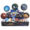 handee Products 63 MM PU Foam Planet Ball