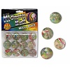 handee Products Hi bounce Ball